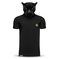 Luypaers Polo