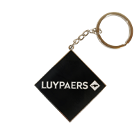 Key Holder Luypaers